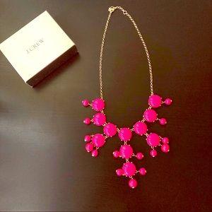 J. Crew Fashion Jewelry